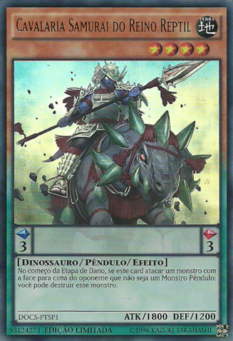 File:SamuraiCavalryofReptier-DOCS-PT-UR-LE.png