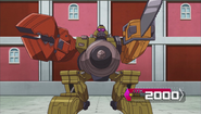 ScrapKong-JP-Anime-VR-NC