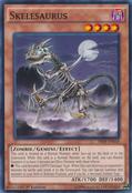 Skelesaurus-SR04-EN-C-1E