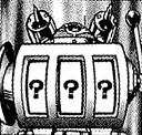 SlotMachine-JP-Manga-DM-CA