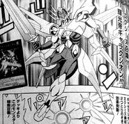 StarliegeLordGalaxion-JP-Manga-DZ-NC