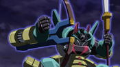 SuperheavySamuraiWarlordSusanowo-JP-Anime-AV-NC-2