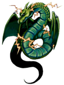 ThunderDragon-DULI-EN-VG-NC