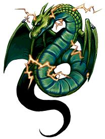 File:ThunderDragon-DULI-EN-VG-NC.png