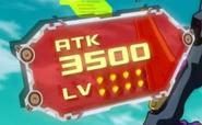 ATK-ZX