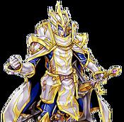 AbsoluteCrusader-DULI-EN-VG-NC