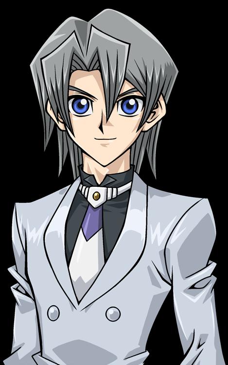 Aster Phoenix Yu Gi Oh Wiki Fandom