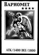 Baphomet-EN-Manga-DM