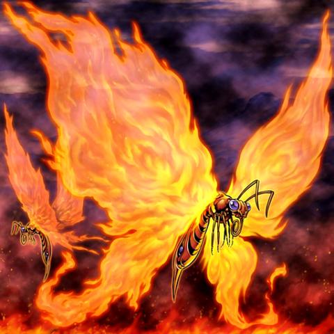 File:BlazewingButterfly-TF04-JP-VG.png
