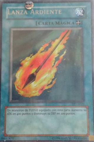 File:BurningSpear-TP1-SP-R-UE.png