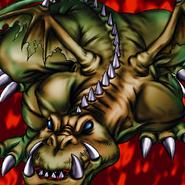 CrawlingDragon-OW