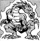 CrawlingDragon2-JP-Manga-DM-CA