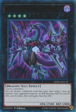 DarkRebellionXyzDragon-LEDD-EN-UR-1E