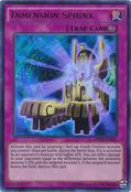 DimensionSphinx-MVP1-EN-UR-UE