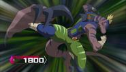 DinowrestlerCapoeiraptor-JP-Anime-VR-NC