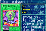 DragonTreasure-ROD-FR-VG