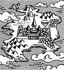 DuelistKingdom-JP-Manga-DM-CA
