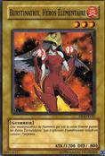 ElementalHEROBurstinatrix-DR3-FR-C-UE