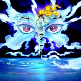FairyWind-TF04-JP-VG