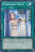ForbiddenDress-BP02-EN-C-UE
