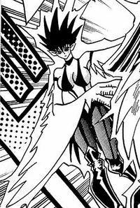 HarpyLady3-JP-Manga-DM-NC