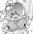 HeartMonsterHeartomato-EN-Manga-ZX-NC.png