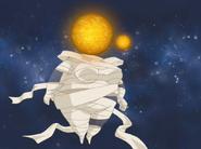 HeliosDuoMegistus-JP-Anime-GX-NC