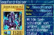 KaiserSeaHorse-ROD-DE-VG