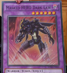 MaskedHERODarkLaw-SDHS-EN-SR-UE-GC