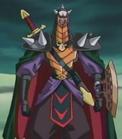 MaskedKnightofAnger-JP-Anime-GX-NC