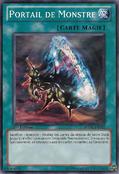 MonsterGate-SDDC-FR-C-1E