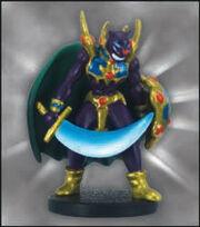 PantherWarrior-DDM-FIGURE
