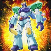 PowerGiant-OW