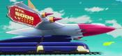 RocketArrowExpress-JP-Anime-ZX-NC