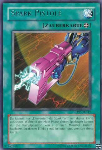 File:SparkBlaster-CRV-DE-R-UE.png
