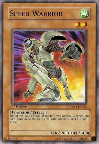 File:SpeedWarrior-5DS1-EN-C-1E.png