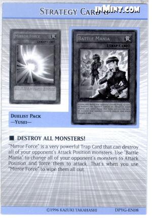 StrategyCard8-DPYG-EN