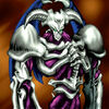 SummonedSkull-TF04-JP-VG
