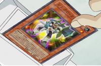 SynchroSoldier-JP-Anime-5D