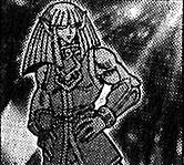 ThoroughbredElf-EN-Manga-R-CA