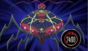 UndergroundArachnid-EN-Anime-5D-NC