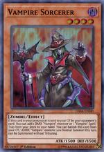 VampireSorcerer-DASA-EN-SR-1E
