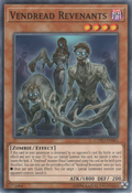 VendreadRevenants-COTD-EN-C-UE