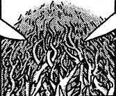 WallofThorns-EN-Manga-5D-CA
