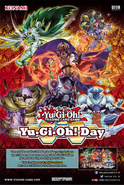 YGODay-Jan30-2016-SP