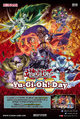 YGODay-Jan30-2016-SP.png