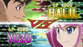 Yuzu VS Halil.png