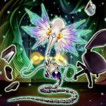 AlienPsychic-TF04-JP-VG