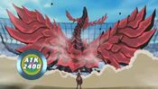 BlackRoseDragon-JP-Anime-5D-NC