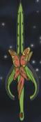 ButterflyDaggerElma-EN-Anime-DM-NC